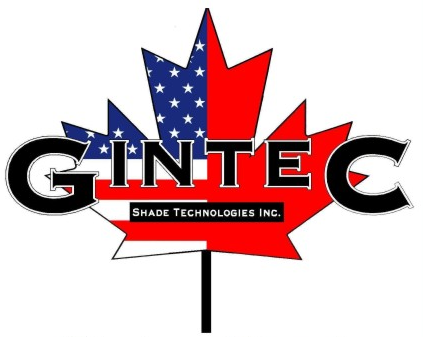 Gintec Shade Technologies Inc.
