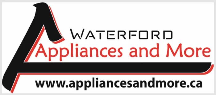 Waterford Appliances and More
